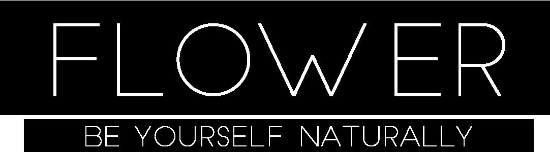 FLOW ER